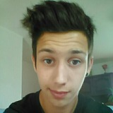 Flo from Beaumont-de-Lomagne | Man | 23 years old | Scorpio