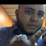 Julio from Fargo | Man | 28 years old | Leo