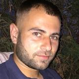 Stefan from Castello d'Empuries | Man | 27 years old | Aquarius