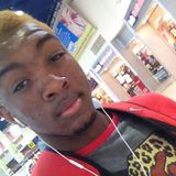 Hennesy from Richmond Heights | Man | 28 years old | Libra