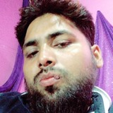 Dilshadsagar