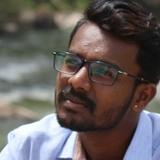 Rahul from Gokak | Man | 25 years old | Taurus