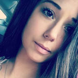 Christina from Kane'ohe   Woman   24 years old   Aquarius
