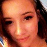 Ellamarilymomroe from Bellevue | Woman | 21 years old | Capricorn