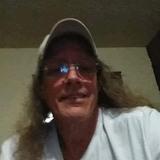 Tony from Greenville | Man | 55 years old | Leo
