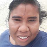 Nuraniza from Alor Setar | Woman | 28 years old | Leo