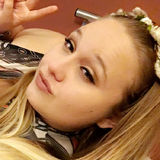 Capri from Englewood | Woman | 22 years old | Aquarius