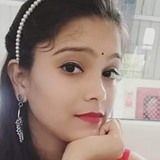 Prince from Patna | Woman | 26 years old | Libra