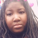 Missflower from Beckton | Woman | 28 years old | Taurus