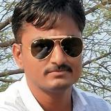Loveguru from Solapur | Man | 27 years old | Aries