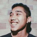 Johanis from Darwin | Man | 22 years old | Gemini