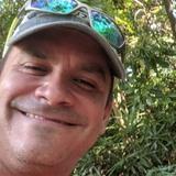Sxybstj from Daytona Beach | Man | 46 years old | Sagittarius