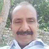 Tripathi