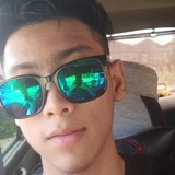 Uaffan9H9 from Kuala Lumpur | Man | 20 years old | Aries