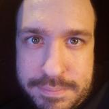 Rob from Carlton | Man | 30 years old | Aquarius