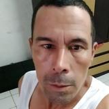 Carlao from Lorena | Man | 52 years old | Sagittarius