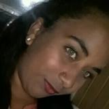 Angelicasilva from Vila-real | Man | 22 years old | Sagittarius
