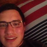 Dangoatz from Columbia | Man | 22 years old | Leo