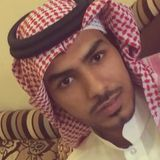 Alanzi from Al Qurayyat | Man | 34 years old | Capricorn