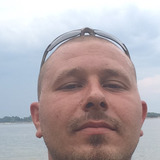 Kevintoney from Magee   Man   34 years old   Aries