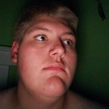 Bigcuddlebuddy from Dubuque | Man | 19 years old | Aries