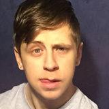 Loyalman from Runcorn | Man | 26 years old | Aries