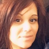 Jessica from Vierzon | Woman | 35 years old | Gemini
