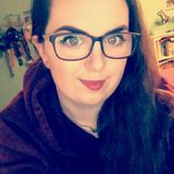 Rosie from Chelmsford | Woman | 21 years old | Sagittarius