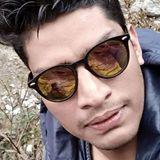 Mj from Dehra Dun | Man | 26 years old | Scorpio