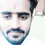 Abhik from Kharagpur | Man | 27 years old | Gemini
