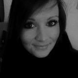 Cate from Osnabruck | Woman | 28 years old | Aries