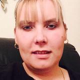 Dagenhamstacey from Dagenham   Woman   29 years old   Gemini