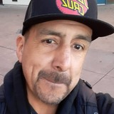 Naciio from Emeryville   Man   51 years old   Libra