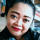 Suci from Jakatra | Woman | 35 years old | Gemini