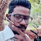 Satish from Anakapalle   Man   25 years old   Sagittarius