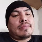 Patlittlemoco from Pine Ridge | Man | 33 years old | Virgo
