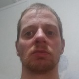 Brisson from Nanaimo | Man | 34 years old | Gemini
