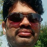 Prakash from Mahalingpur   Man   32 years old   Libra
