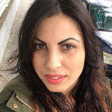 Elisabet from Sevilla   Woman   35 years old   Capricorn
