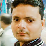 Tayyab from Kanpur | Man | 32 years old | Aries