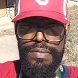 African Dating Site in Tulsa, Oklahoma #4