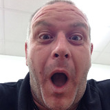 Iionhamer from South Benfleet | Man | 49 years old | Aries