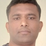 Gopi from Trichy | Man | 36 years old | Taurus