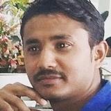 Roshan from Gadarwara | Man | 30 years old | Aquarius