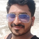 Sagar from Poona | Man | 28 years old | Pisces