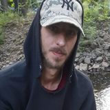 Easygoing from Northford | Man | 34 years old | Cancer
