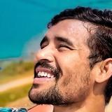 Pandu from Bobbili | Man | 22 years old | Capricorn
