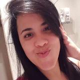 Nina from Burwood | Woman | 35 years old | Leo