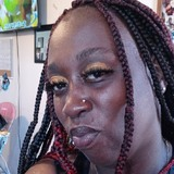 Bossshelle from Davenport | Woman | 33 years old | Cancer