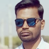 Akshay from Lalitpur | Man | 23 years old | Scorpio